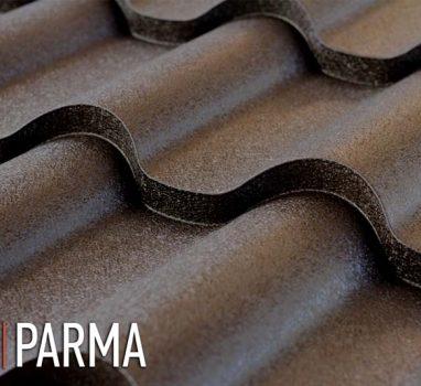 parma-5