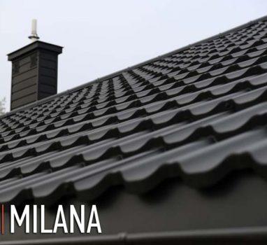 milana-11