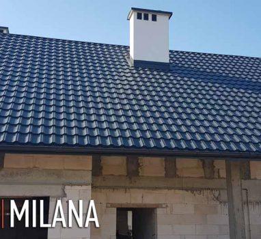 milana-12