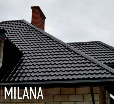 milana-44