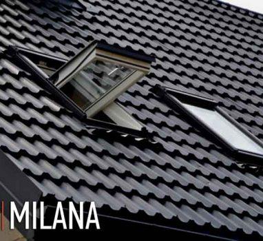 milana-55