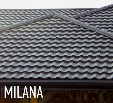 milana-33