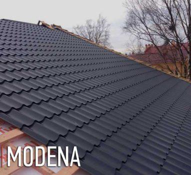 modena-2