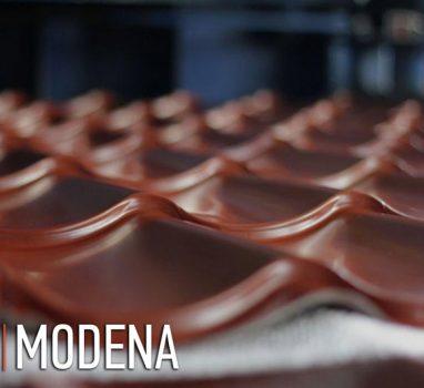modena-6
