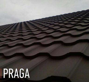praga-01