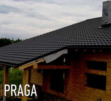 praga-05