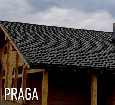 praga-06