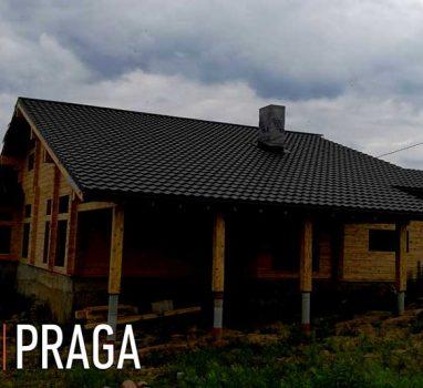 praga-07