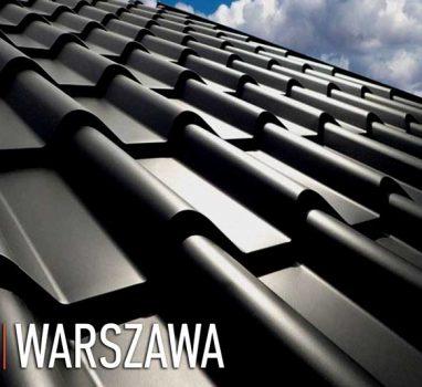 warszawa-2