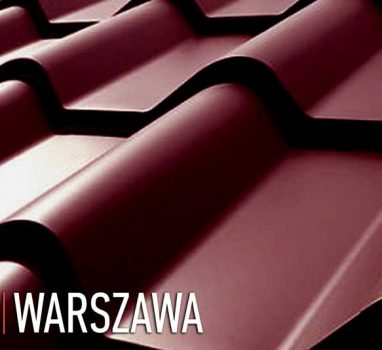 warszawa-3