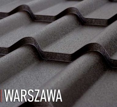 warszawa-4