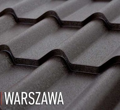 warszawa-5