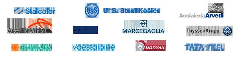 Завод-виробник металочерепицi та профнастилу