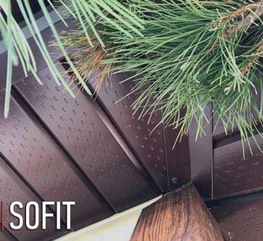 sofit-3