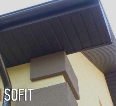 sofit-5